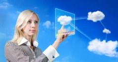 cloud-broker