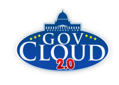 http://cloudbestpractices.files.wordpress.com/2012/04/govcloud-2-logo-final5.png?w=234&h=166