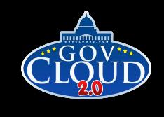 https://cloudbestpractices.files.wordpress.com/2012/04/govcloud-2-logo-final5.png?w=234&h=166