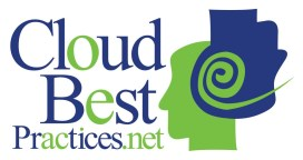 cbpn-logo3
