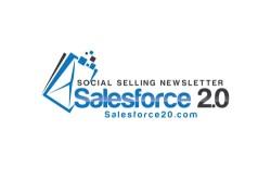 salesforce20-1