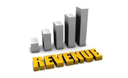 https://cloudbestpractices.files.wordpress.com/2012/10/grow-revenue.jpg?w=610