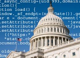govt-open-data-260