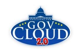 Govcloud-2-logo2
