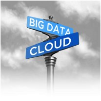 big-data-cloud2