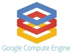 google_compute_engine_logo1